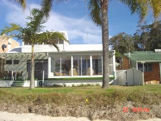 Seaview Crescent, No. 8 - Port Stephens vacation rentals