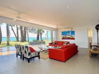 Sandy Point Road, 70 - New South Wales vacation rentals