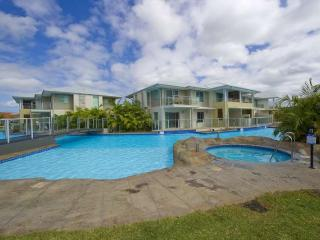 Pacific Blue Robertsons 335, 265 Sandy Point Road - New South Wales vacation rentals