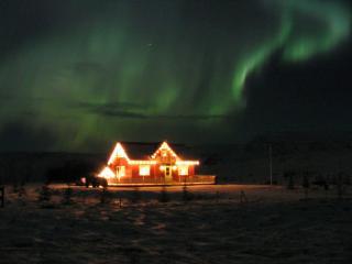 Knarrarholt - Geysir vacation rentals