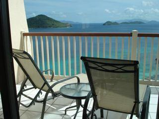Spacious luxury 2 bathroom. FREE Bus Kayak Snorkel - East End vacation rentals