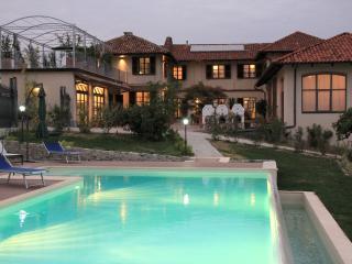 sorì San Giovanni - Barbera - Asti vacation rentals