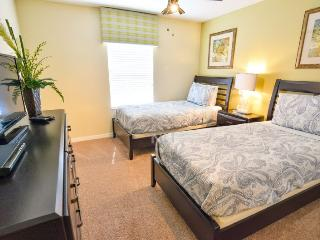 (4PPT30BP79) Your new Favorite Vacation Homes Villa near Orlando. - Four Corners vacation rentals