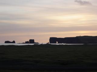 Garðar 1 - Iceland vacation rentals
