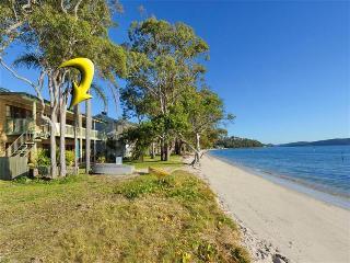 Foreshore Drive, 87 - Salamander Bay vacation rentals