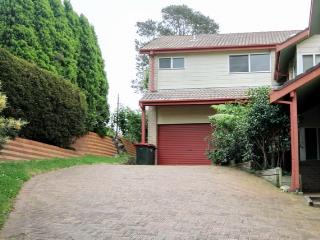 Redman Place, 2/9 - Port Stephens vacation rentals