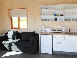 Smáhýsin Hvammstanga 1 - Iceland vacation rentals