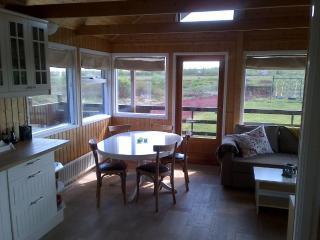 Bræðraborg - Laugarvatn vacation rentals
