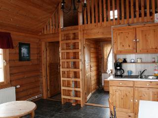 Bakkaflöt 1 - Stora-Vatnshorn vacation rentals