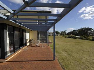Horizons Golf Resort, Villa 107 - Port Stephens vacation rentals