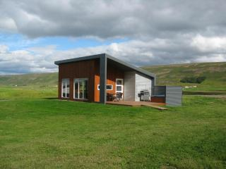 Einishús Cottage no.4 - Einarsstadir vacation rentals