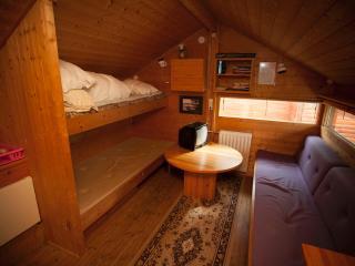 Glaðheimar 5 - Saudarkrokur vacation rentals