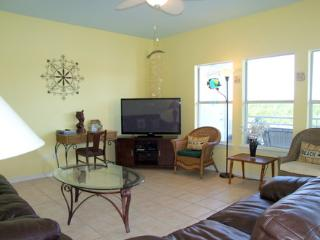 Romar Lakes 205B - Orange Beach vacation rentals