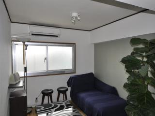 450ft² 2 BR near Shibuya & Shinjuku - Tokyo vacation rentals