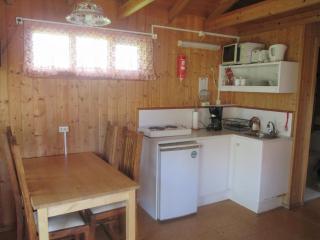 Heiðarból - Hvolsvollur vacation rentals