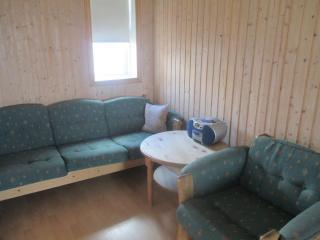 Skúti - Hvolsvollur vacation rentals