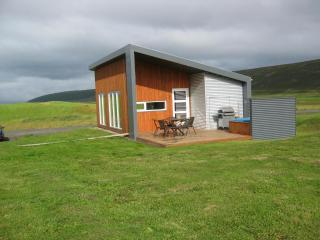 Einishús Cottage no.2 - Einarsstadir vacation rentals