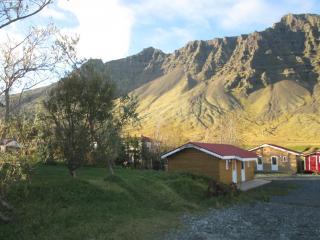 Gerði 5 - Höfn vacation rentals