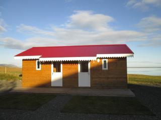 Gerði 6 - Höfn vacation rentals