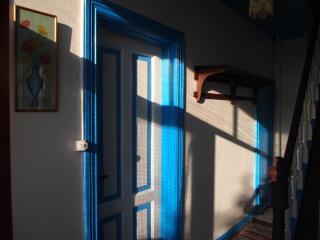 Hvilft - Flateyri vacation rentals
