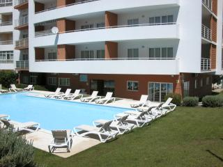 Flamingo Residence Apartment with Pool - Portimão vacation rentals