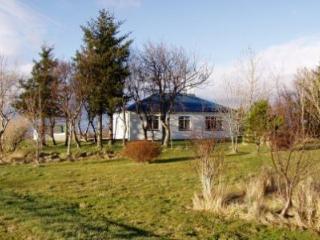 Jaðar - Borgarnes vacation rentals