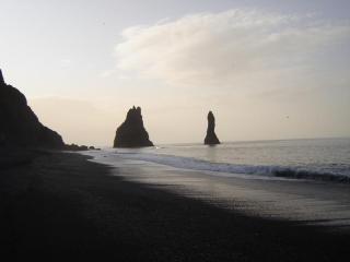 Garðar 1 - Vik vacation rentals