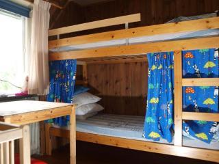 Familjen Glad - Simrishamn vacation rentals