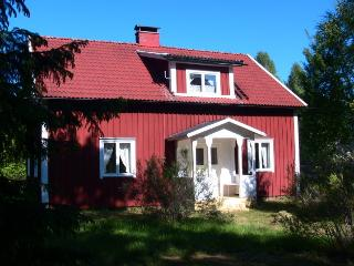 Nyagärde - Südschweden - Forsheda vacation rentals