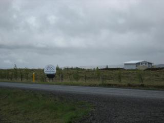 Icelandic-Cottages 1 - Selfoss vacation rentals