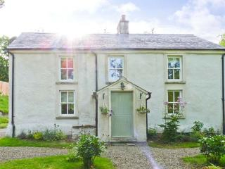 GLEN ALTO, woodburner & open fire, pet-friendly, Sky TV, beautiful woodland setting, near Inistioge, Ref. 30503 - Graiguenamanagh vacation rentals