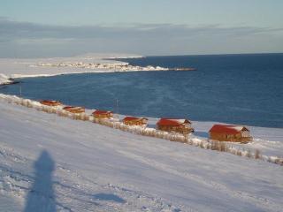 Sel Cottage in North Iceland - Akureyri vacation rentals