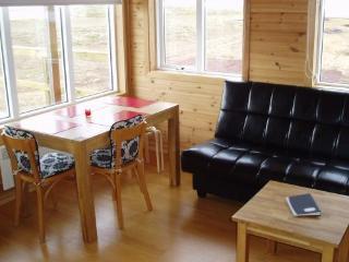 Fjaran - 2 - Stykkisholmur vacation rentals