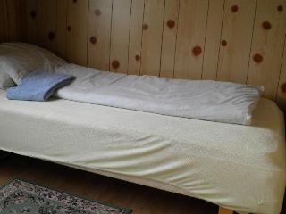 Brennistadir Berghylur Cottage - Reykholt vacation rentals