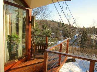 House to Rent in St-Sauveur des Monts, Montreal - Saint Sauveur des Monts vacation rentals