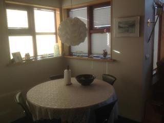 Sumarhús í Skorradal - Hvanneyri vacation rentals
