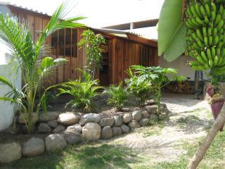 Sayulita Cabin- 2Bedroom   Daily/Weekly/Monthly! - Sayulita vacation rentals