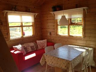 Lækjarholt - Fludir vacation rentals