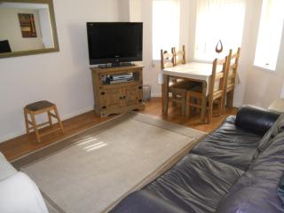 New Sandygate Blackpool South. - Blackpool vacation rentals