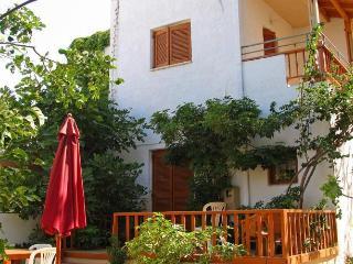 Matala View Pension - Pitsidia vacation rentals