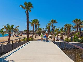 Mobil Homes Vacances luxe 2 - Port Grimaud vacation rentals