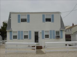 Mather 69472 - Beach Haven vacation rentals