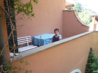 Condominio Le Logge  Marciana M. (Isola d'Elb - Marciana vacation rentals