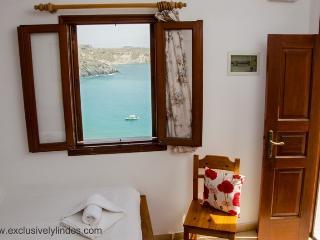 Apostolos Number 3 - Lindos vacation rentals