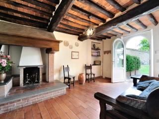 Casa Gaini Borgo Casalvento - Pistoia vacation rentals