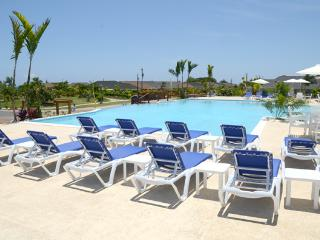 Luxury Vacation Home with  Free WIFI - Saint Ann's Bay vacation rentals