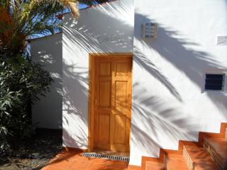 Casa Ninya - Tazacorte vacation rentals