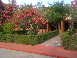 sardegna mare cristallino - San Teodoro vacation rentals