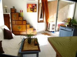 LE RUSTIC - Bandol vacation rentals
