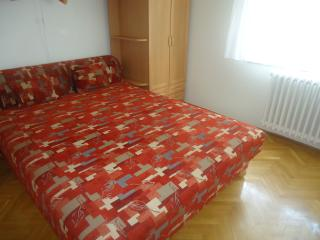 Nice flat in Hungary - Hajduszoboszlo vacation rentals